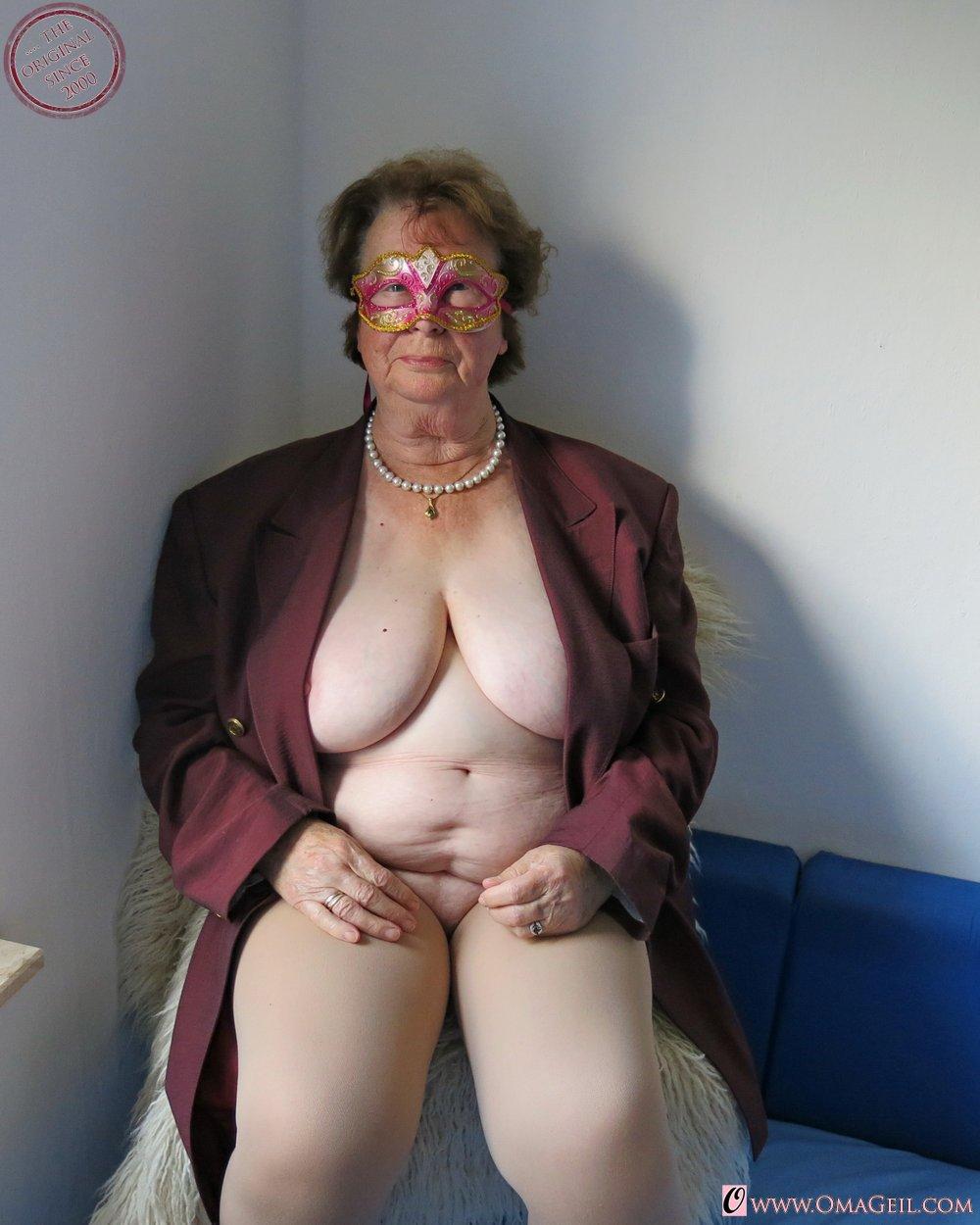 netball porn pics
