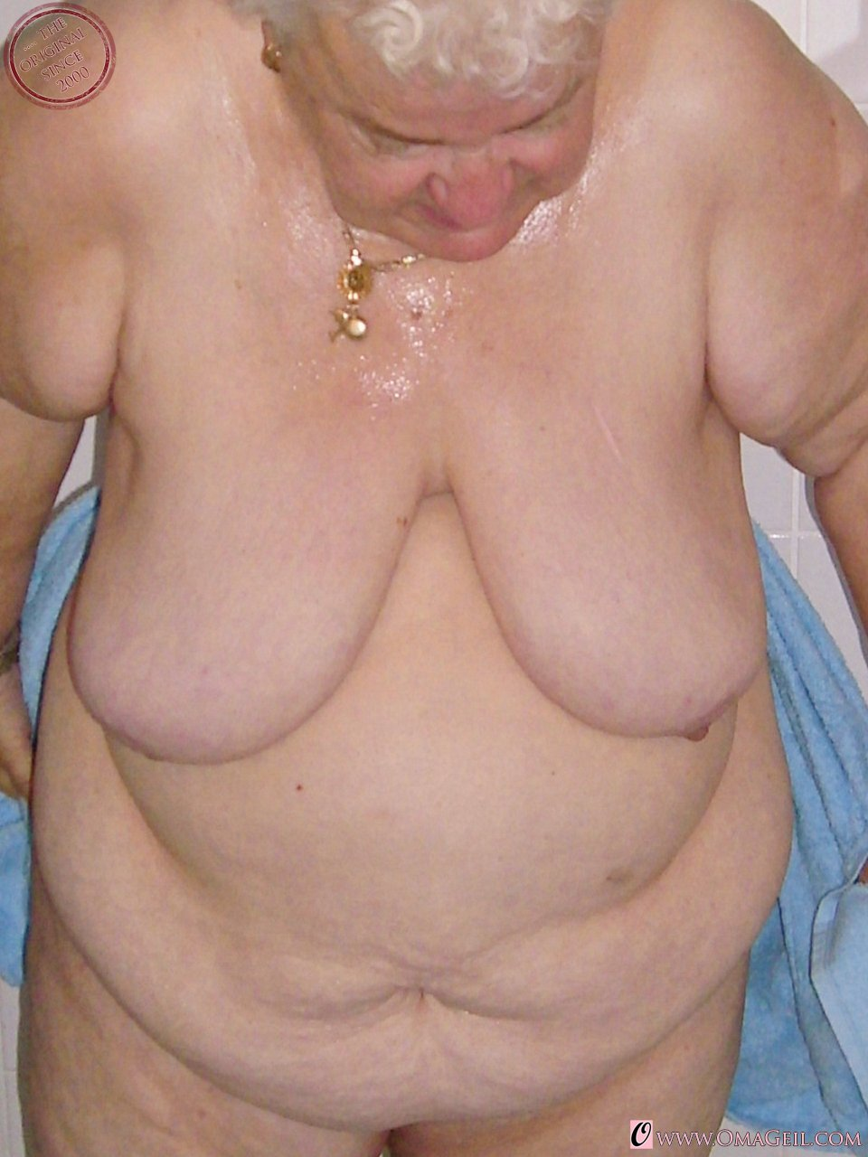 click here and see old women with big saggy wrinkly boobs
