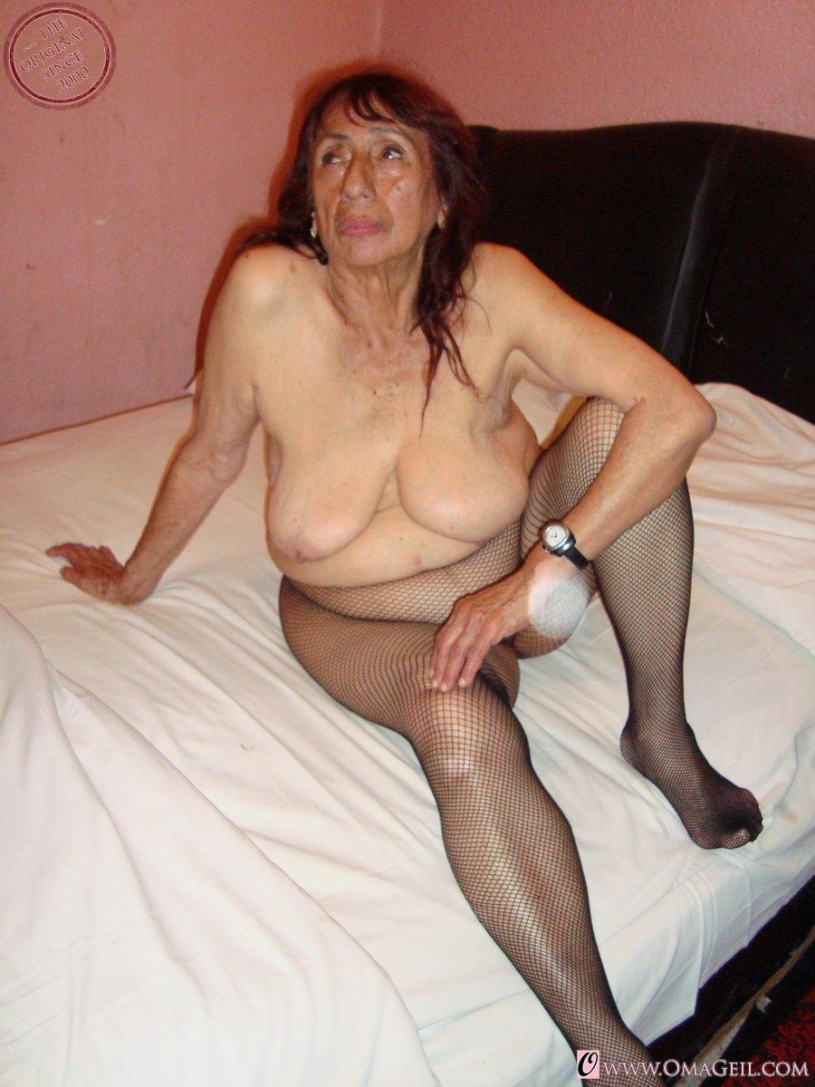 Skinny mature nude tumblr