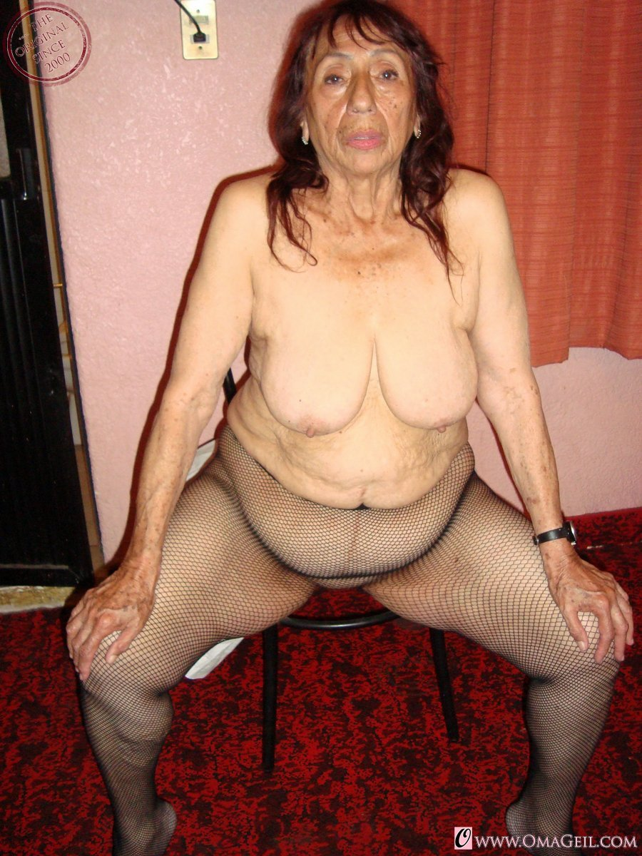 Indian old woman porn fucking
