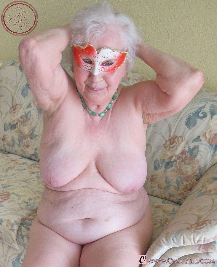 Evana lynch nude