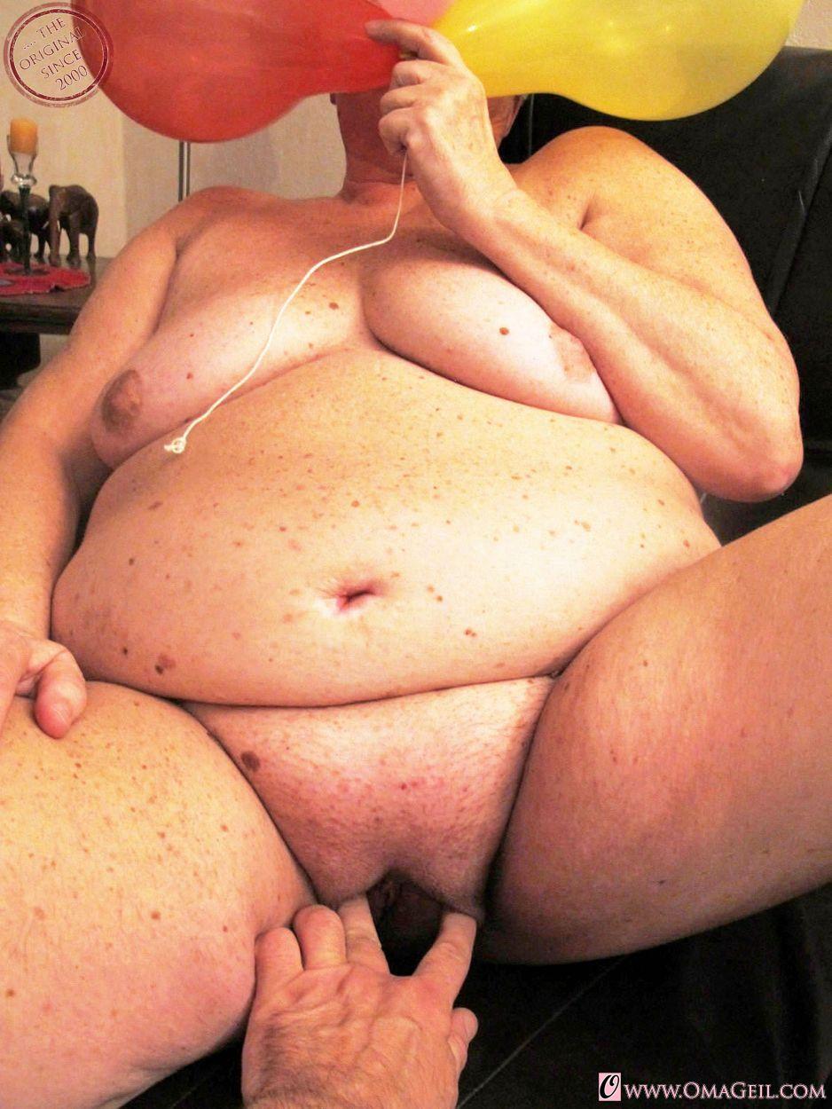 Big booty black porn stars