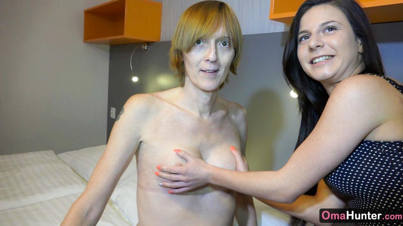 Rich bitch stripper erotic story