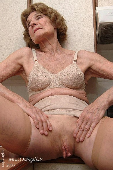 Action of my prostitute wife mdm 8