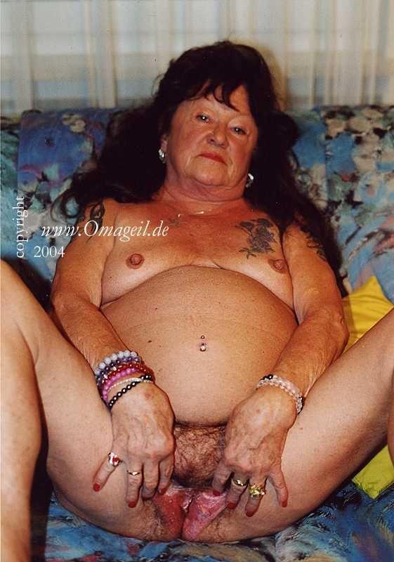 Free mature porn pic hunter