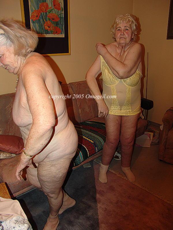 geil oma Very grannies old