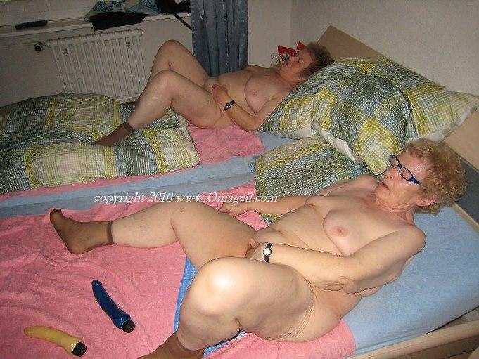 sex und geil free oma pornos