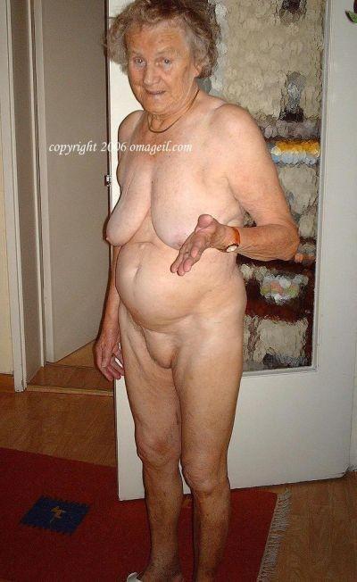 Nude women licking women buts