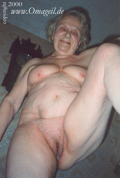 Naked Very Old Granny Nude - Sex Porn Images