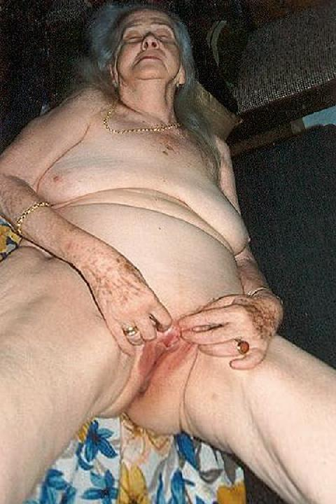 Apologise, omageil grannyloverboard very old women