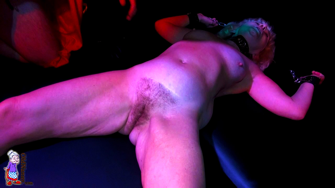 eroticheskie-filmi-online-prosmotr