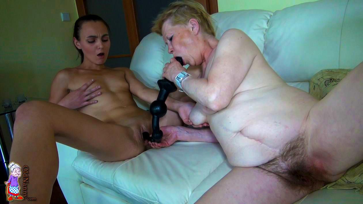 Волосатые старых дам порно.