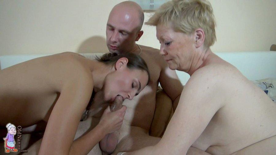 Should wives spank husbands regularly