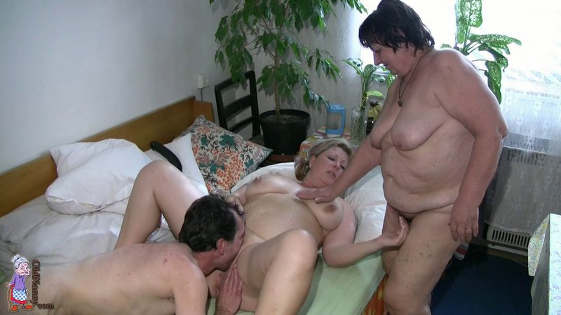 фото секс русские старухи