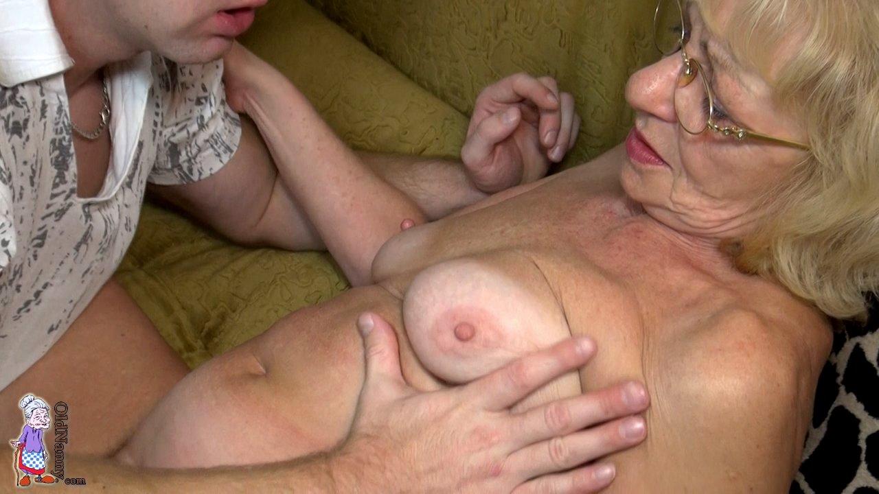 eroticheskiy-chat-vologda