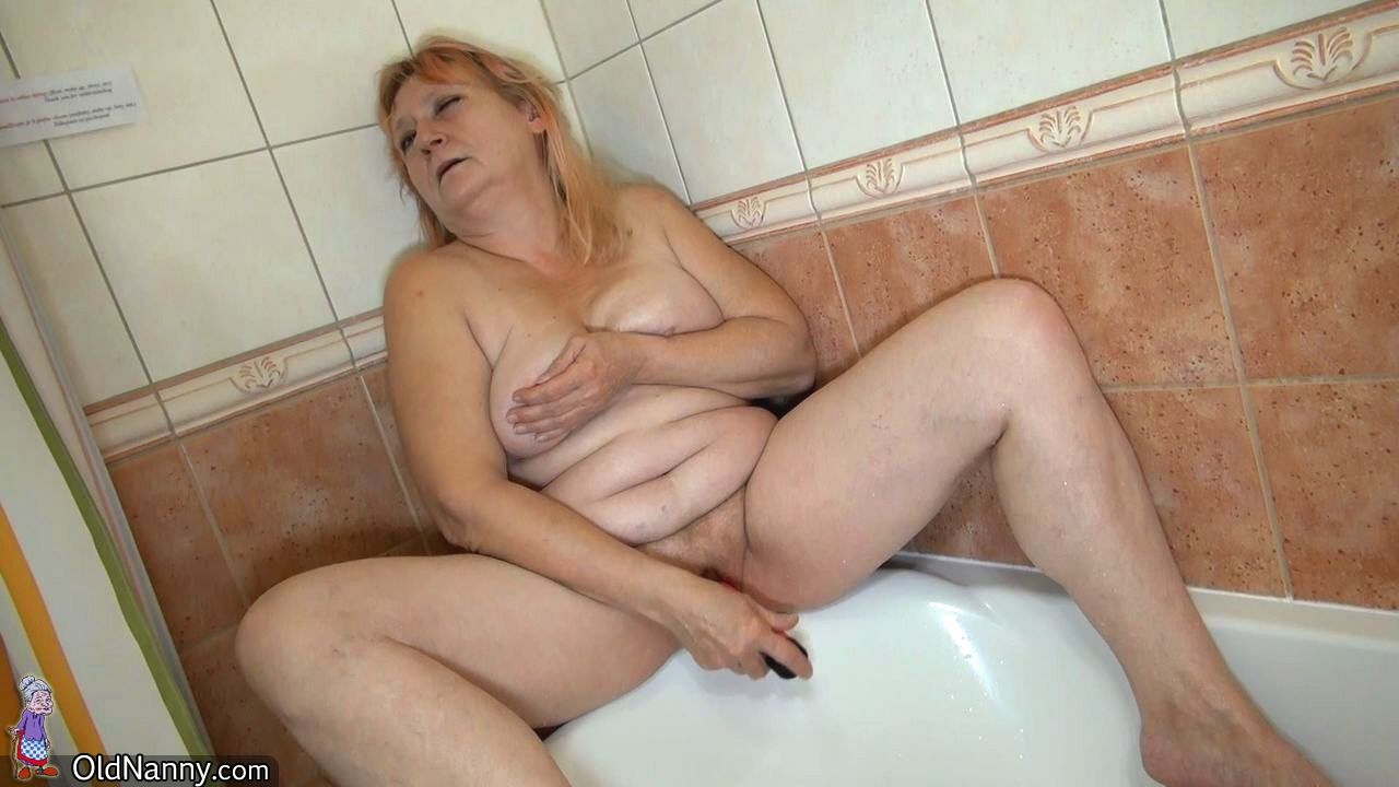 click here and enjoy the best mature sex