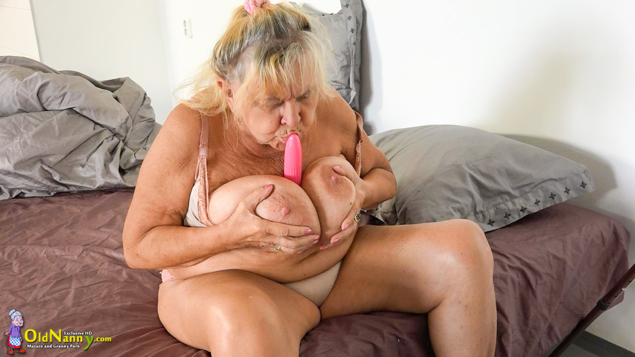 Suregon breast class 3