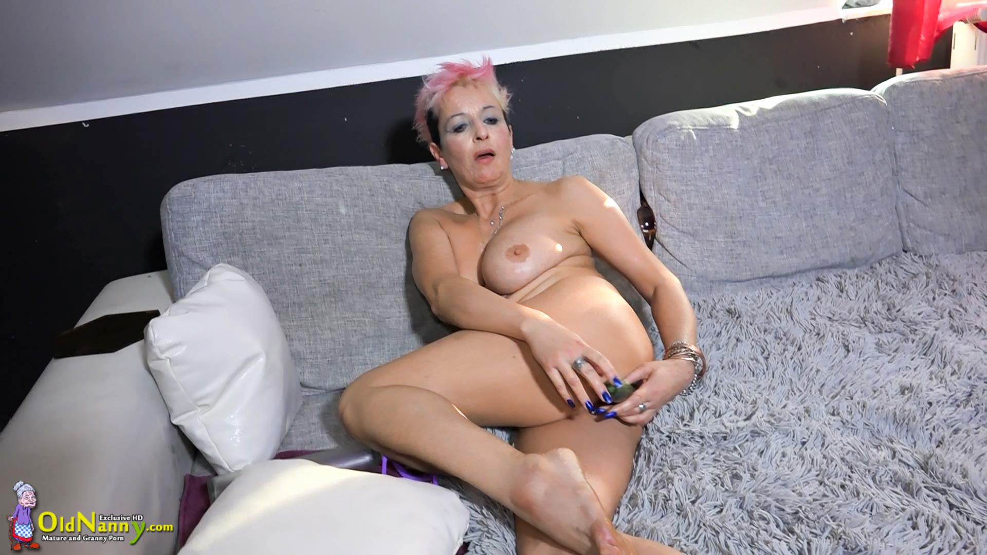 Free Granny Porn 92