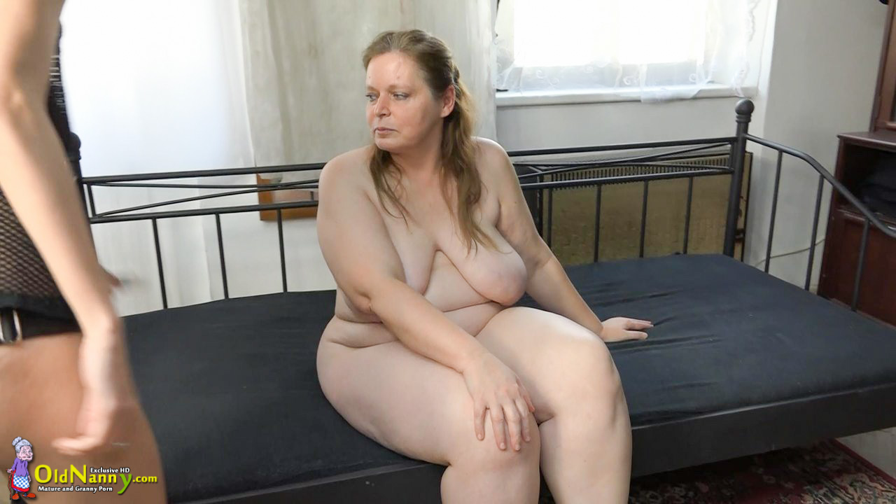 Sex board granny Housewife: 25,708
