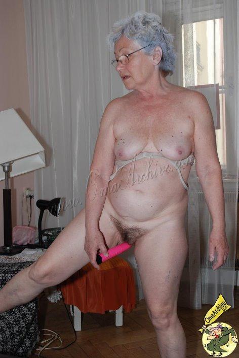 granny pass com