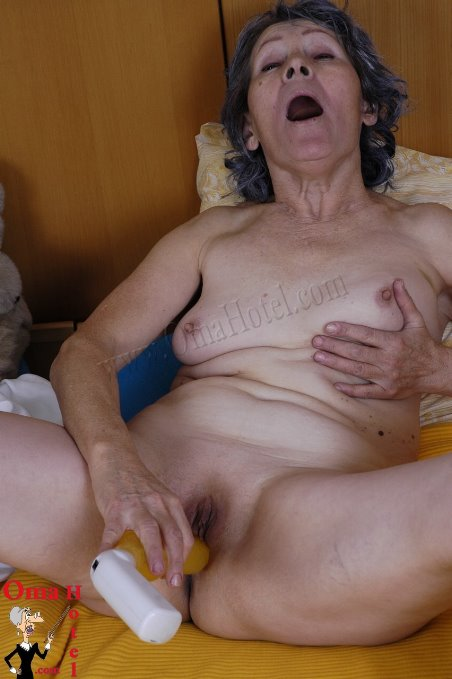 Best Granny Porn Videos