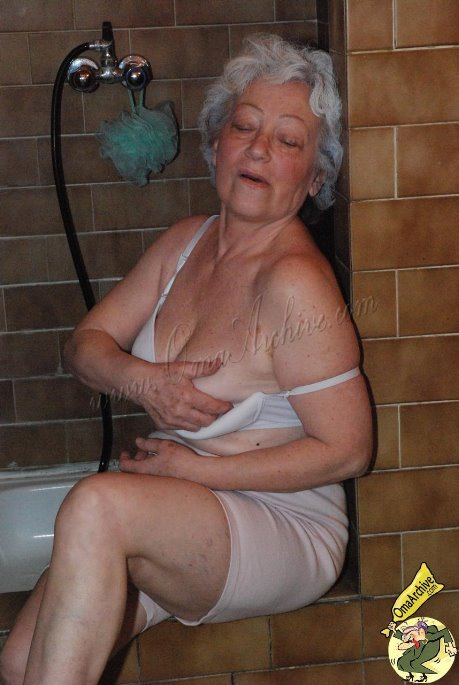 babes-sex-granny-sex-fourm-sex