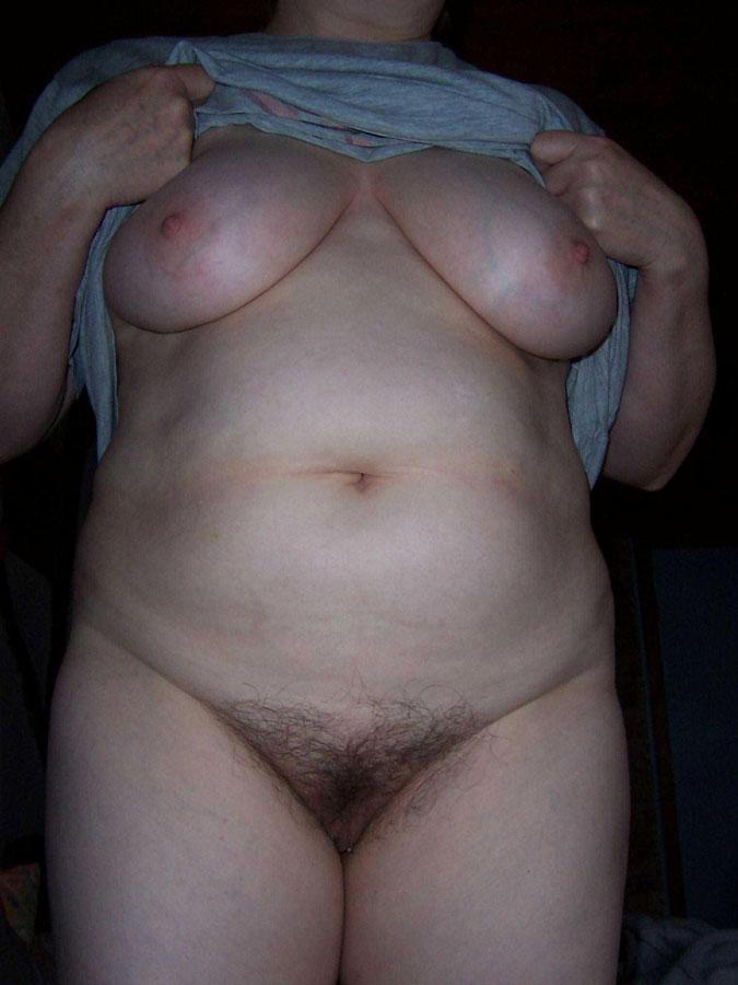 Best mature pics porn ass