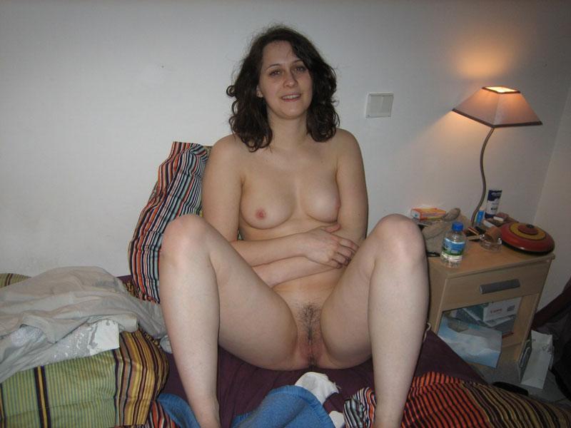 best amateur mobile porn