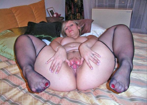 частное порно фото полных девушек