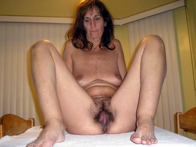 pornpics/ jessie volt anal