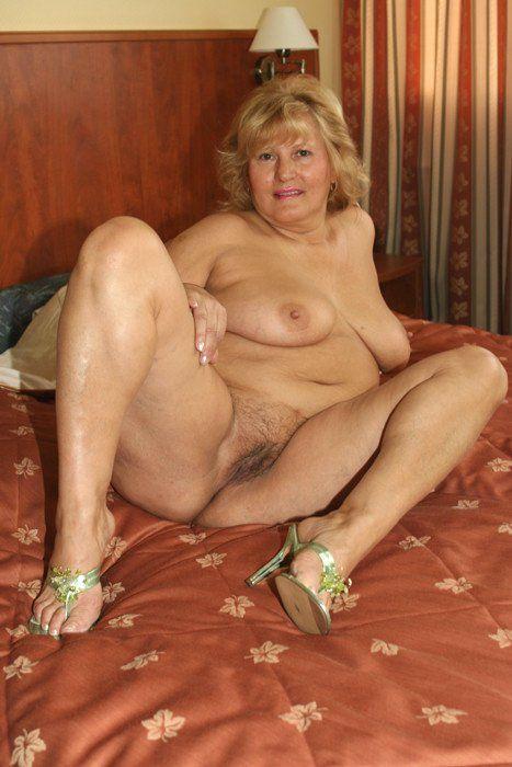 Фото голые порно старые 43771 фотография