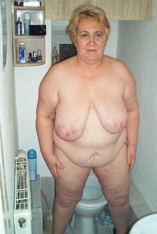Porn homemade ugly
