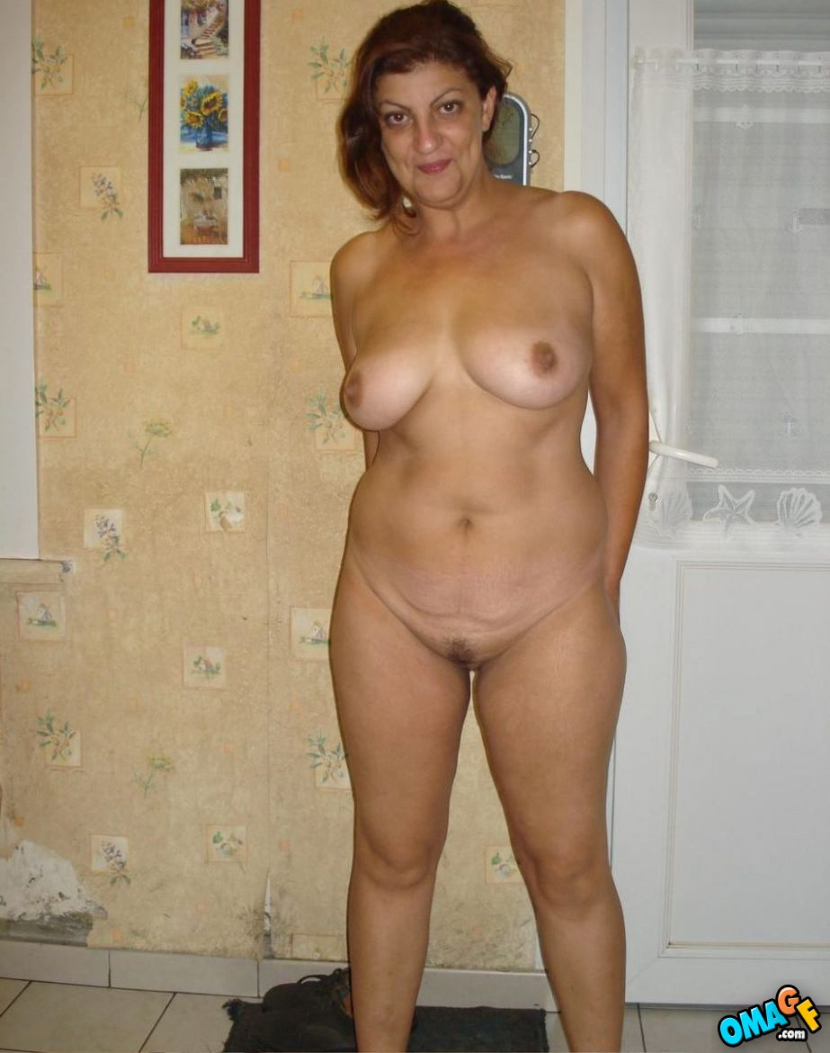 video mature amateur escort girl thiais