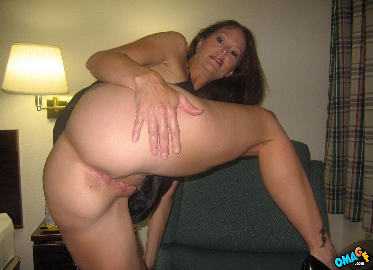 Тёлки 45 лет порно, Зрелые дамы на Порно Тигр 9 фотография