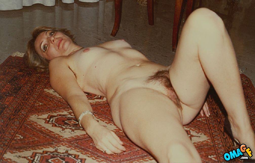 смотреть порно ретро молдавии взрослые женщины пацаны