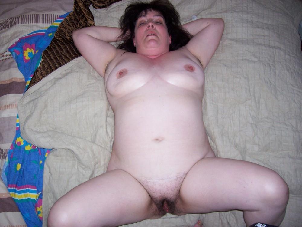 Milf anal porn vids