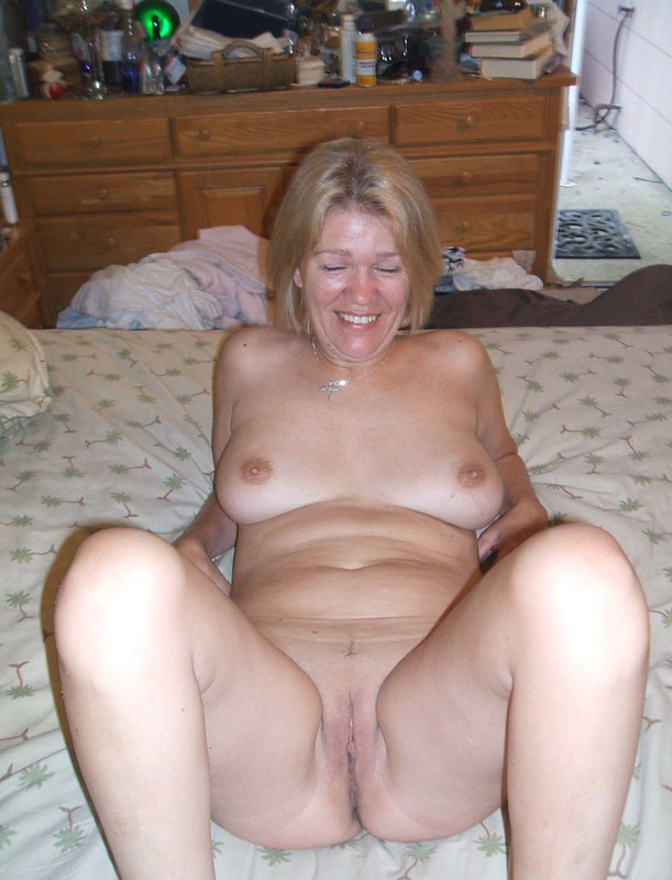 mother in law anal stories