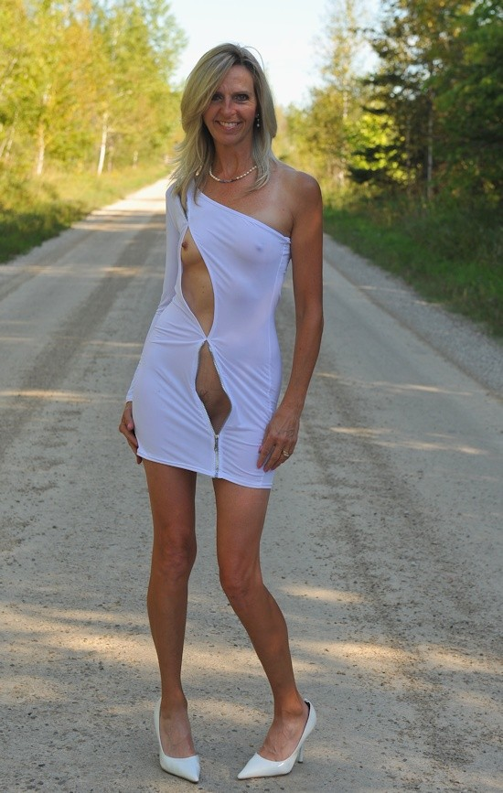 desi hot teacher nude