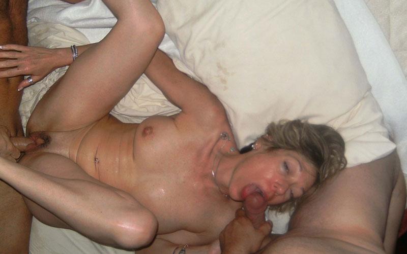 porno-video-zhelanie