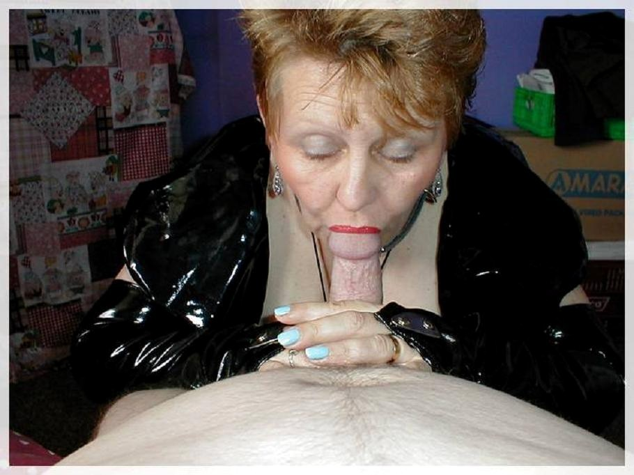Old and young lesbian kylie ireland seduction 9
