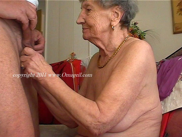 sexy film porn gratis geil contact