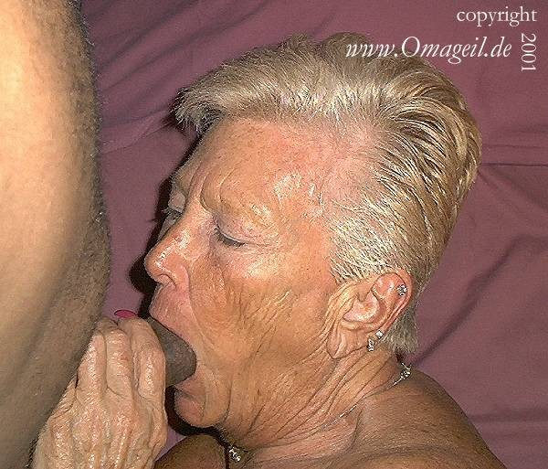 Mature nada old pussy checked with gyno tools - 1 part 4