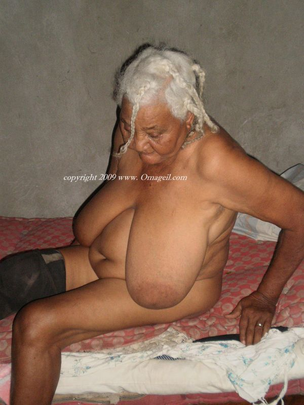 Interesting phrase Sexy naked black grannys ideal answer