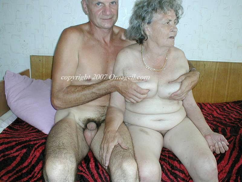 nude small boys pics