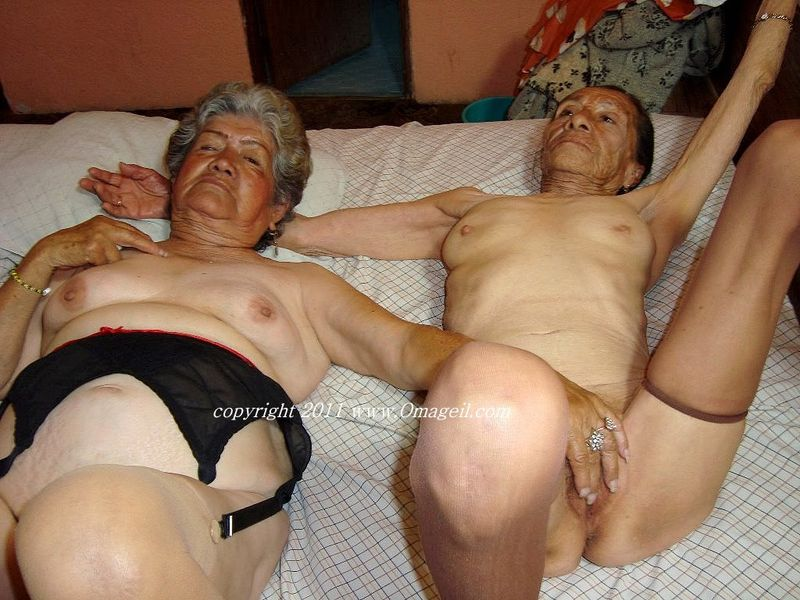 apologise, but, shemale naked handjob cock and pissing are not right. can