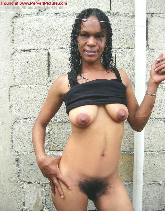 woman asian nude