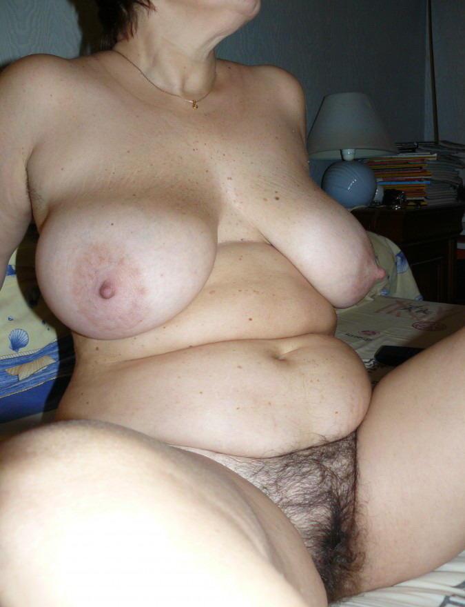 Keilah k nude