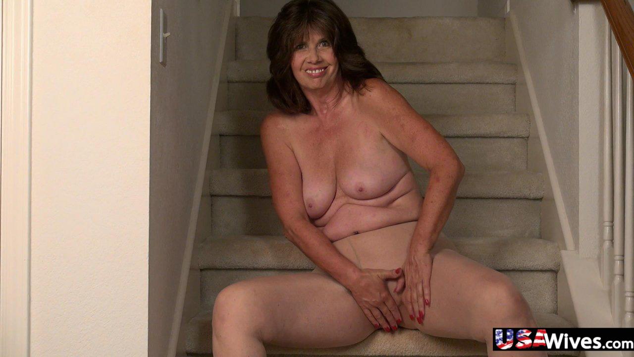 smoder ::.. free porn pics