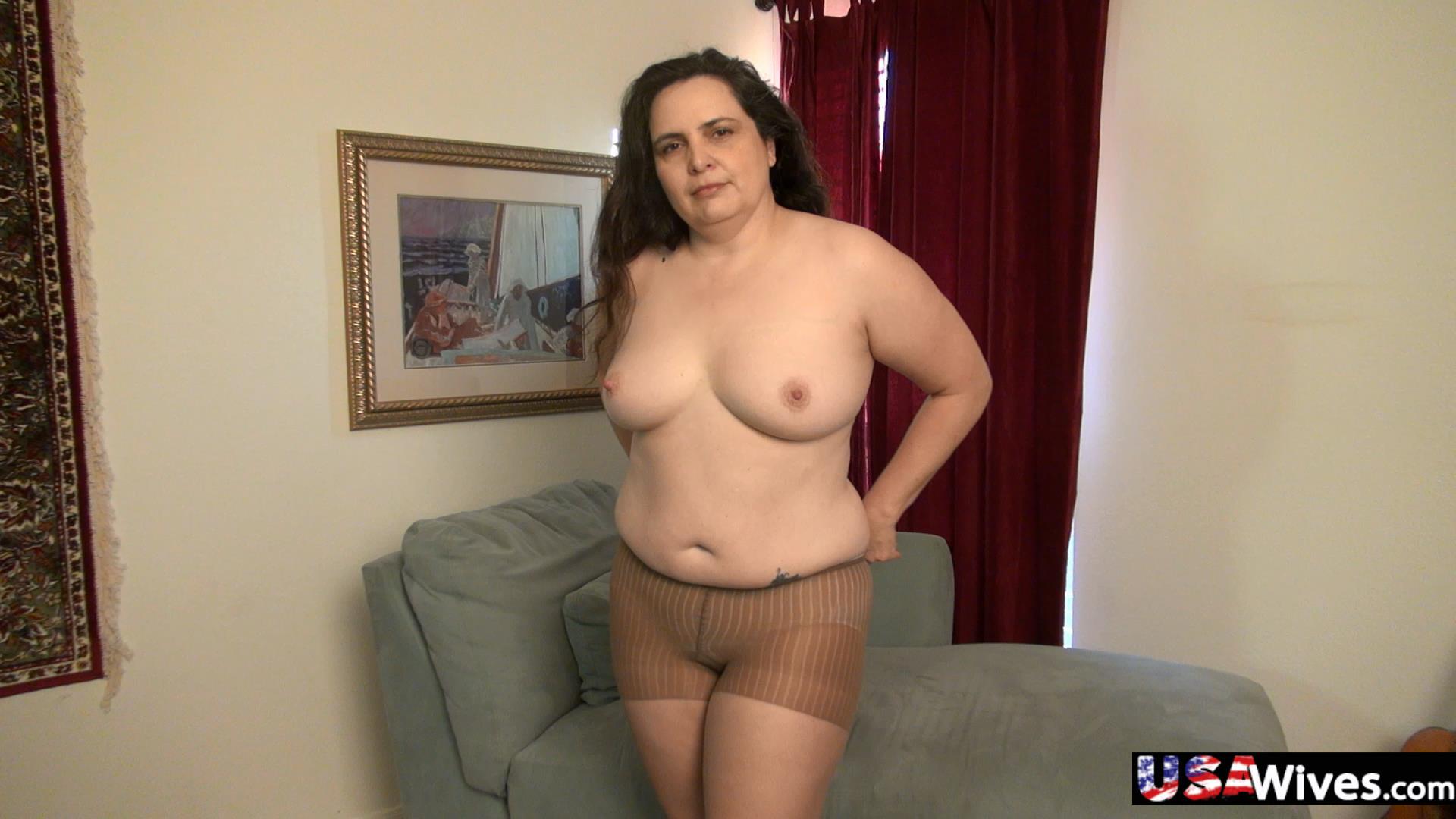 amateur porn free