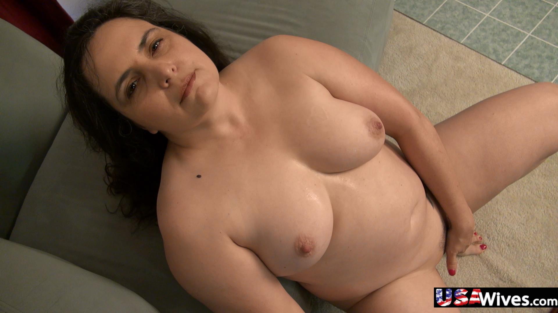 HomeMoviesTubecom  Homemade Porn Videos Free Amateur